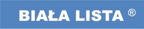 Ceryfikat Biała Lista dla AIF Kancelaria