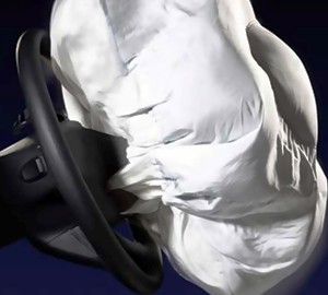 airbagexplose