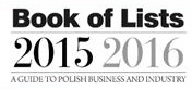 Book Of Lists 2015
