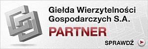 Partner GWG