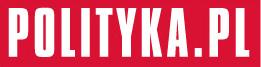 Ciekawa publikacja w Polityce: Jak kręcą polscy ubezpieczyciele