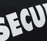 Odszkodowanie od firmy ochroniarskiej