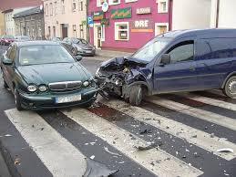 Wypadek samochodowy – można dojść do porozumienia z ubezpieczycielem