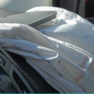 odszkodowanie za samochod po wypadku