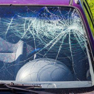 odszkodowanie oc w przypadku pasażera - właściciela pojazdu