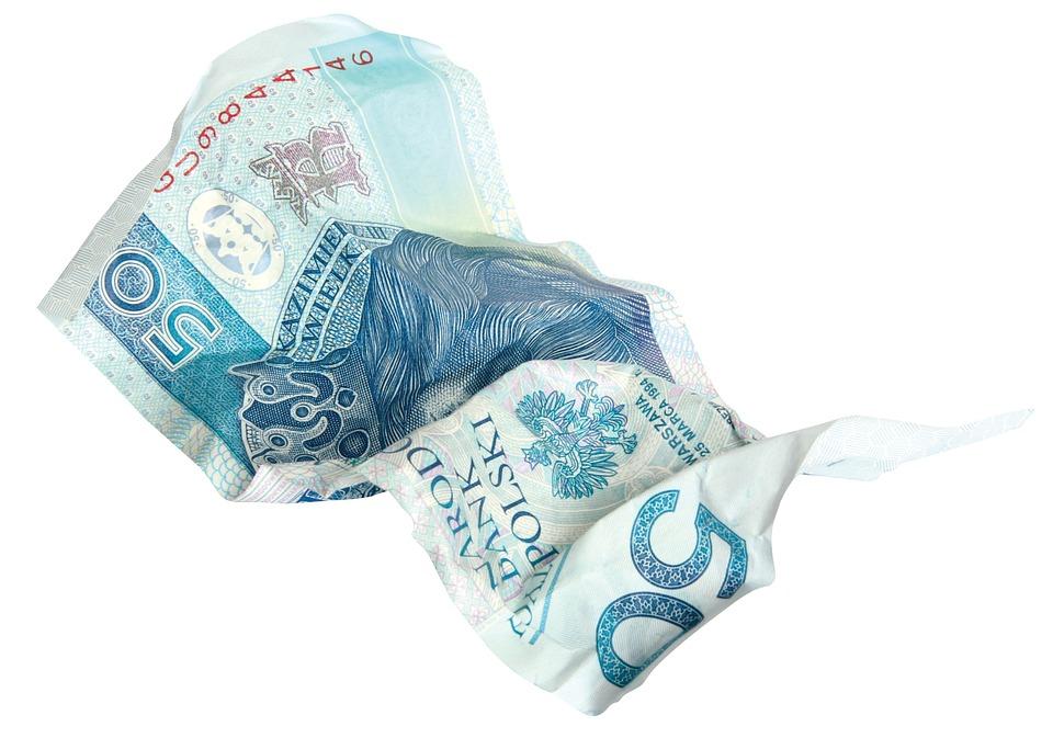 money-367974_960_720