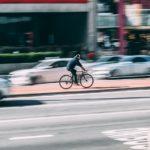 bike-1836934_960_720
