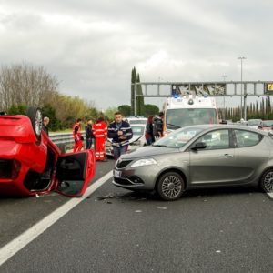 car-accident-2165210_960_720