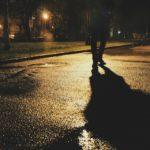 pedestrian-925850_960_720