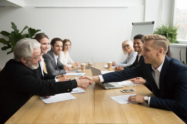 AIF Kancelaria to doświadczeni prawnicy w zakresie odszkodowań